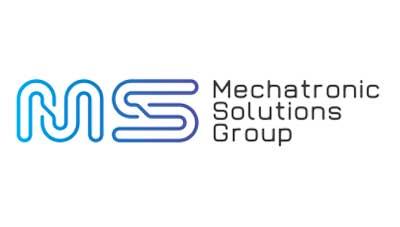 M.S. Group