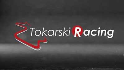 tokarski racing